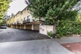4832 Balboa Avenue - Photo 26