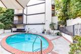 4832 Balboa Avenue - Photo 27