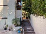 4832 Balboa Avenue - Photo 28