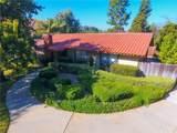 3404 Terrace Drive - Photo 3