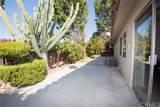 3404 Terrace Drive - Photo 22