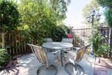 3404 Terrace Drive - Photo 24