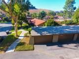 3404 Terrace Drive - Photo 28