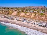 35315 Beach Road - Photo 15