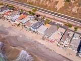 35315 Beach Road - Photo 16