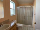 5001 Florida Avenue - Photo 8