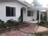 2225 San Arturo Avenue - Photo 1