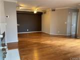 10655 Lemon Avenue - Photo 9