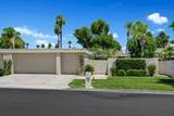 75690 Valle Vista Drive - Photo 32