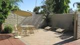 75690 Valle Vista Drive - Photo 34