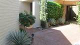 75690 Valle Vista Drive - Photo 36