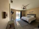 30660 Adobe Ridge Court - Photo 11