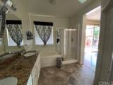 30660 Adobe Ridge Court - Photo 13