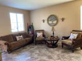 30660 Adobe Ridge Court - Photo 8