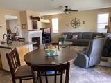 30660 Adobe Ridge Court - Photo 9