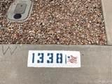 1338 Trenton Circle - Photo 25