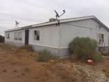 8195 Alta Mesa Road - Photo 5