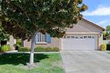 28644 Coolwater Court - Photo 3