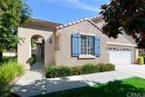 28644 Coolwater Court - Photo 4