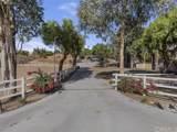 16960 Mockingbird Canyon Road - Photo 5