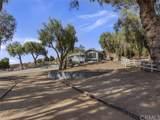16960 Mockingbird Canyon Road - Photo 10