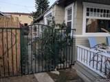 741 Cabrillo Avenue - Photo 4