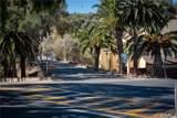360 Eucalyptus Avenue - Photo 44