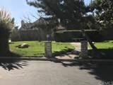 34742 Tara Lane - Photo 12