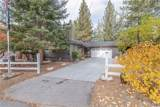 41776 Tanager Drive - Photo 1