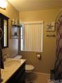 41396 Sequoia Lane - Photo 13