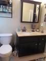 41396 Sequoia Lane - Photo 10