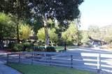 Vista Del Cielo Parcel 08- Via Viejas Oeste - Photo 20