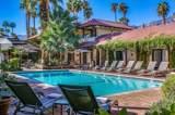 1600 Palm Canyon Drive - Photo 3