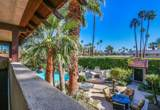 1600 Palm Canyon Drive - Photo 6