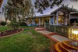 43933 Citrus View Drive - Photo 4