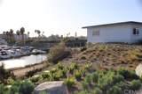 6274 Marina View - Photo 49