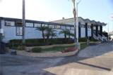 6274 Marina View - Photo 50