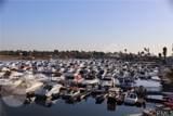 6274 Marina View - Photo 59