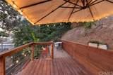 4700 Paseo De Las Tortugas - Photo 18