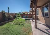 8250 Camino Alto Drive - Photo 14