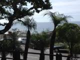 58 Lagunita Drive - Photo 5