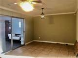 1034 Kingswell - Photo 10
