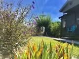 4338 Milburn Drive - Photo 21