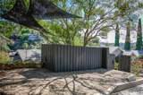 462 Wren Drive - Photo 4