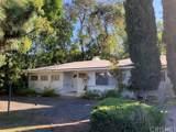 4930 Louise Avenue - Photo 1