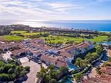 28 Monarch Beach Resort - Photo 52