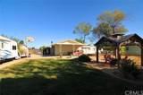 1117 Magnolia Avenue - Photo 45