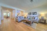 31683 Brentworth Street - Photo 2