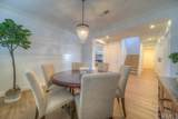 31683 Brentworth Street - Photo 11