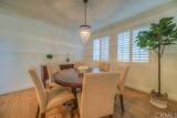 31683 Brentworth Street - Photo 12